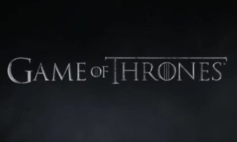 550282-game-of-thrones-logo