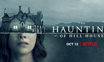 Haunting-Hill-House-1000-08