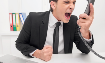 angry-on-the-phone-750x300