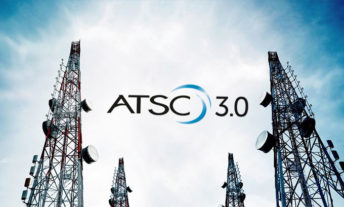 atsc3_towers