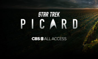 b3fc0ed1eef07faf_star-trek-picard-cbs-all-access-key-art-header