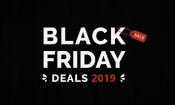 black-friday-wordpress-deals-2019-978x602