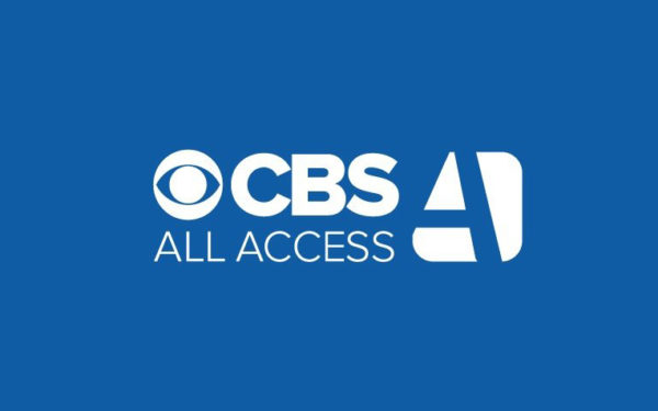 cbs-all-access-hero