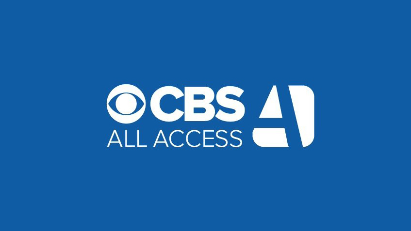 Buy An Antenna Instead Of Cbs All Access Nocable