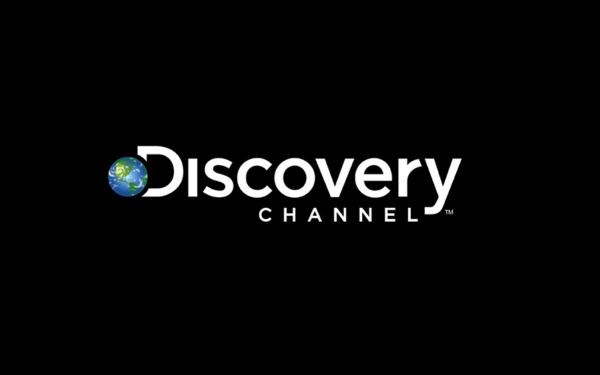 watch discovery channel uk online free