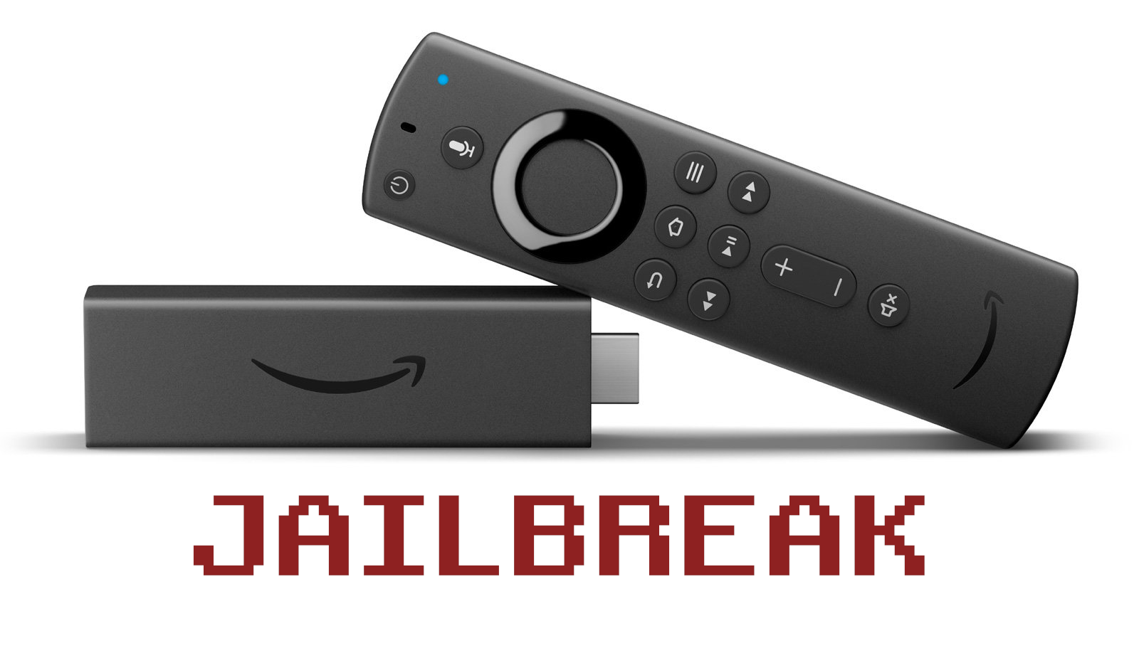 Why You Should Jailbreak Your Amazon Fire Tv Stick Nocable