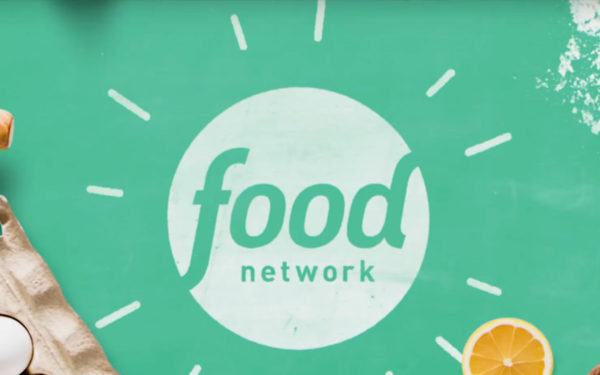 food-network-live-stream