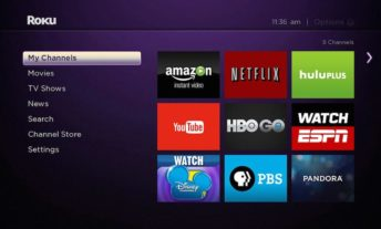 roku-screen