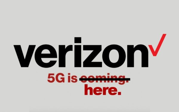 verizon-5g-here-1000x563